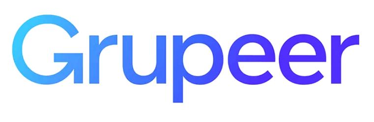 Logo Grupeer