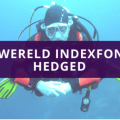 BND wereld indexfonds-C hedged