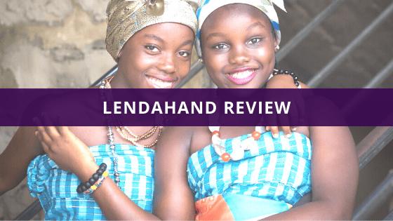 lendahand review