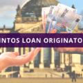 Mintos Loan originators