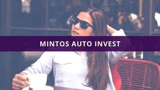 Mintos auto invest