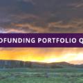 Crowdfundingportfolio update Q2 2020
