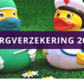 Zorgverzekering 2021