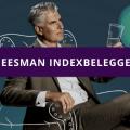 Meesman indexbeleggen