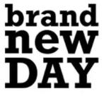 Brand New Day logo