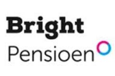 Bright Pensioen logo