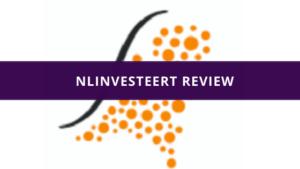 NLInvesteert review