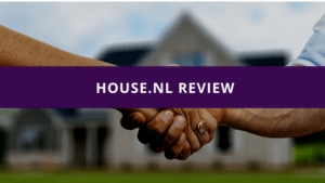 House.nl review
