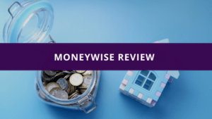 Moneywise review