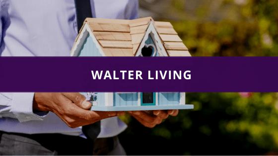Walter Living